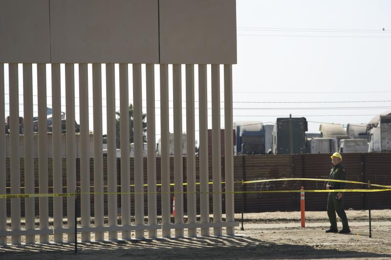 borer wall.jpg
