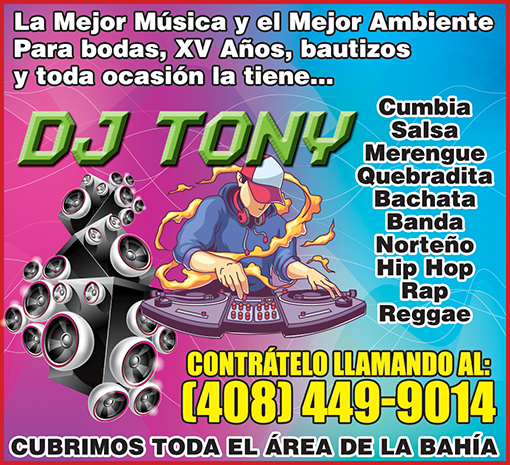 Dj Tony 1-6 Pag junio 2019 copy.jpg
