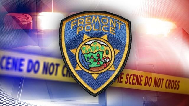 Fremont Police