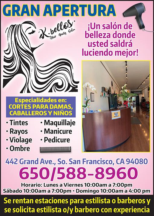 K-Bellos Hair Salon 1-4 Pag JUNIO 2019 copy.jpg