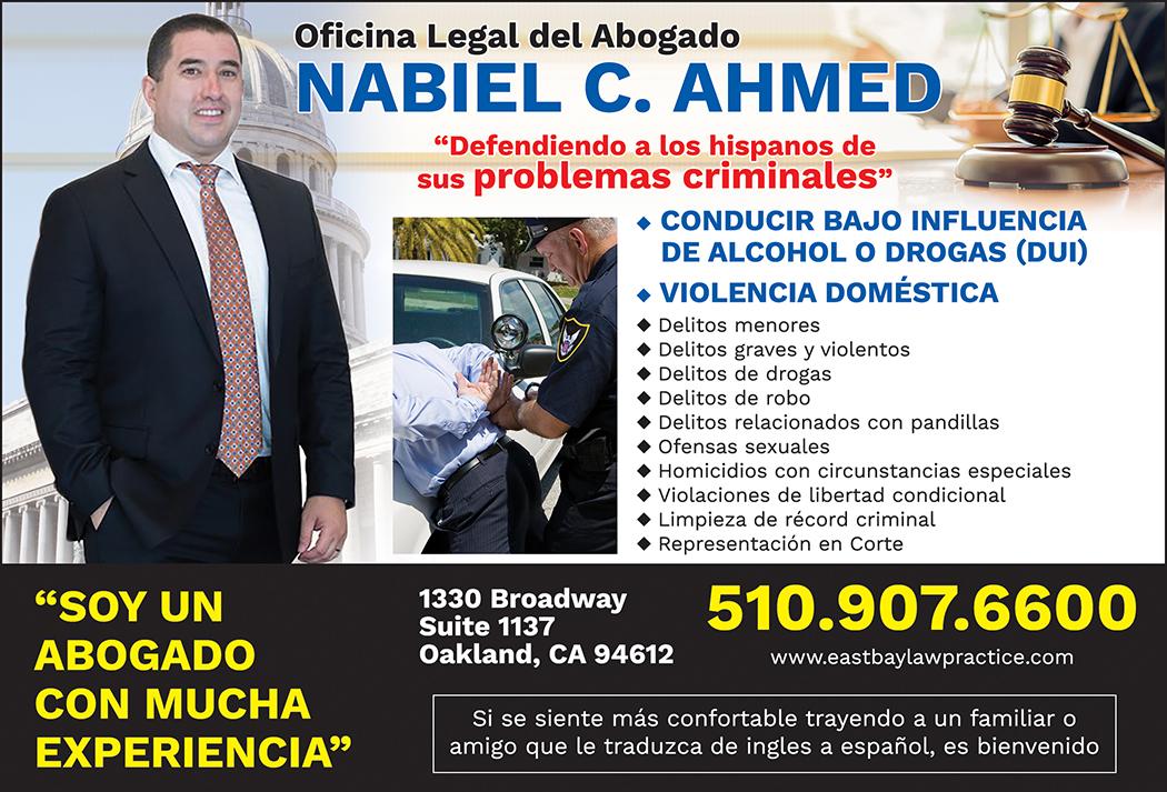 Nabiel C. Ahmed -Attorney  1-2 Pag JUNIO 2019 copy.jpg