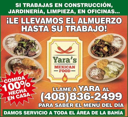 Yaras Mexican Food 1-6 PAG ENERO 2019 - LONCHE copy.jpg