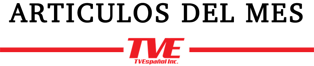 Articulos Del Mes - TVE Thumbnail.png