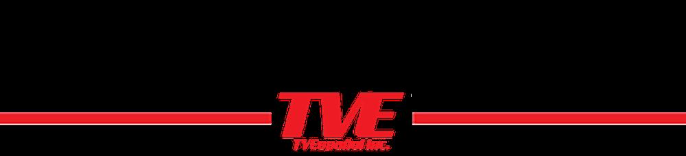 Asociaciones - TVE Thumbnail.png