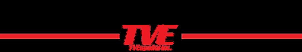 TVEspañol Inc - Nuestra Historia