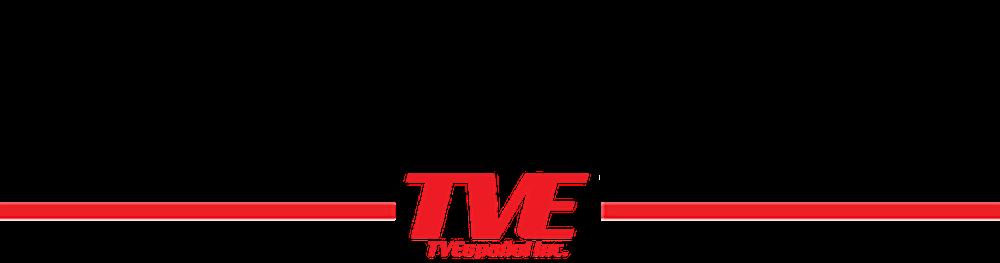 Donde Encontrar TVE Magazine