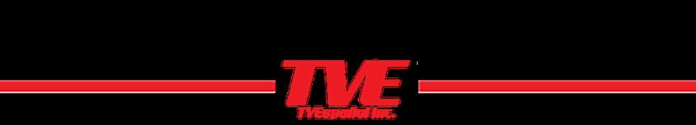 Testimonio - TVEspañol Inc
