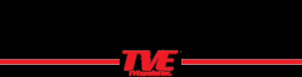 Suscripción De Revista - TVE Magazine