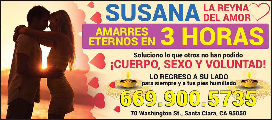 Susana - La Reina del Amor 1-3 PAG JUNIO 2019 copy.jpg
