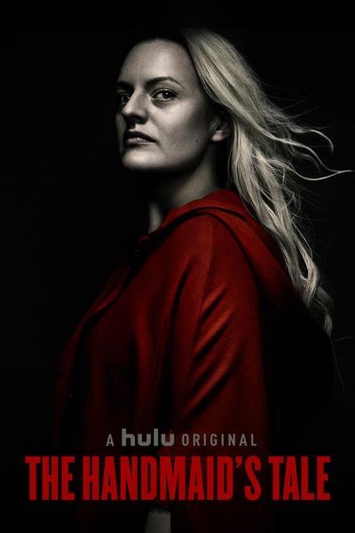 Image Source - Hulu.com