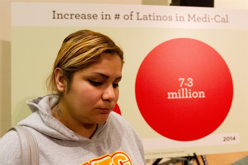 Latinos Diabeticos 3.jpg