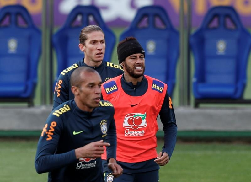 neymar accuser.jpg