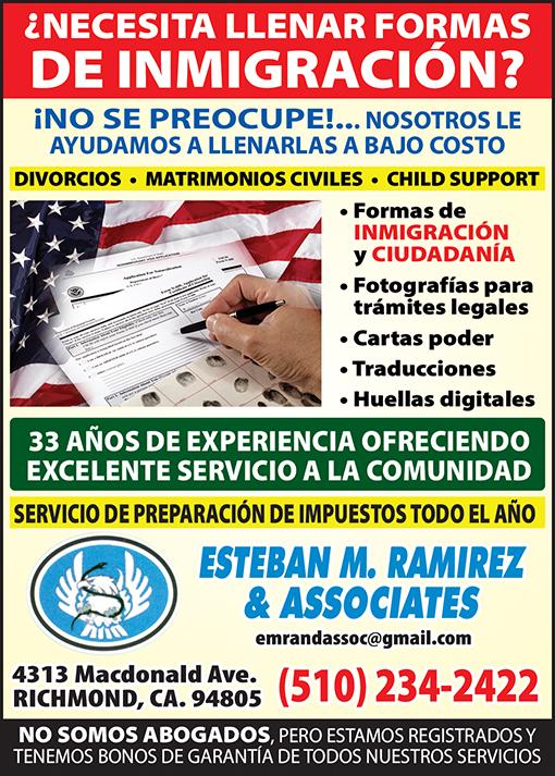 Esteban M Ramirez & Assoc 1-4 PAG - PARALEGAL - FEB 2019 copy.jpg