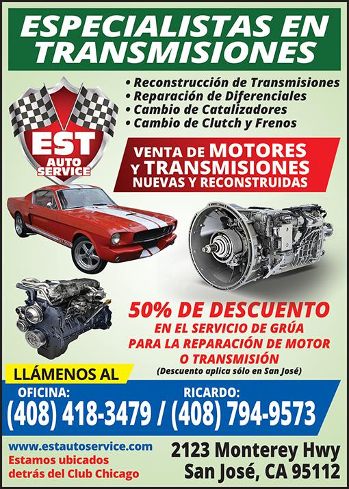 EST Auto Services 1-4 Pag MAYO 2019 copy.jpg