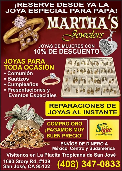 Marthas Jewelers 1-4 Pag JUNIO 2019 copy.jpg