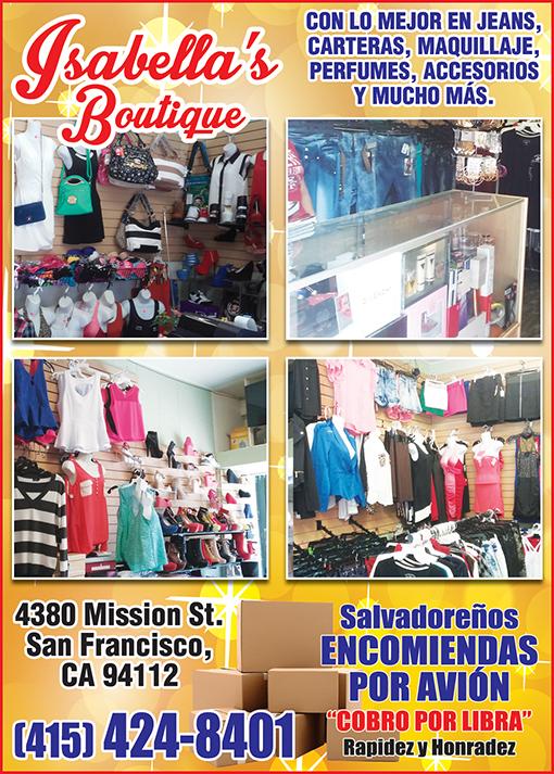 Isabellas Boutique 1-4 Pag JUNIO 2019 copy.jpg