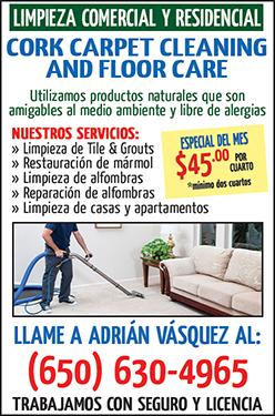 CORK Carpet Cleaning 1 1-6 JUNIO 2019 copy.jpg