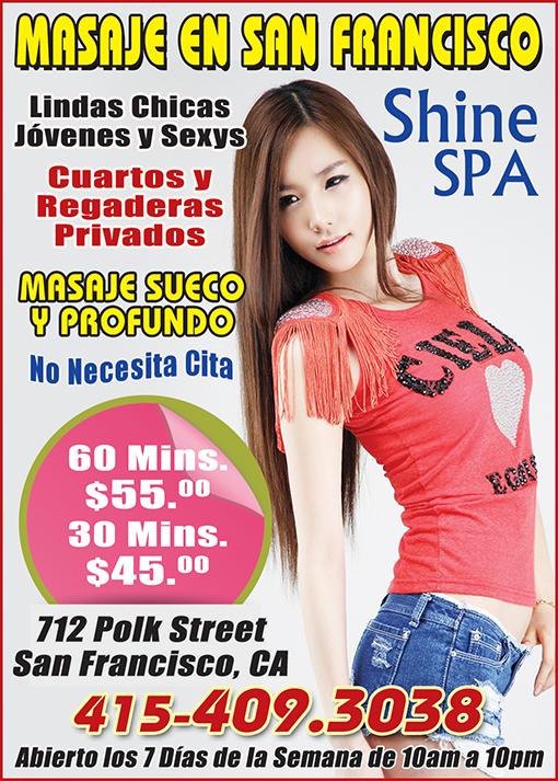 Shine Spa 1-4 Pag - JUNIO 2019 copy.jpg