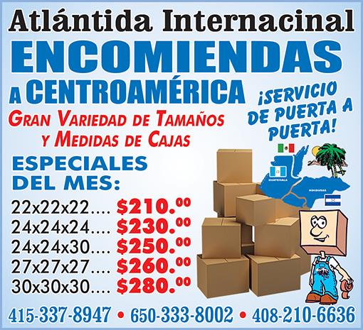 Atlantida Internacinal 1-6 Pag  feb 2019 copy.jpg