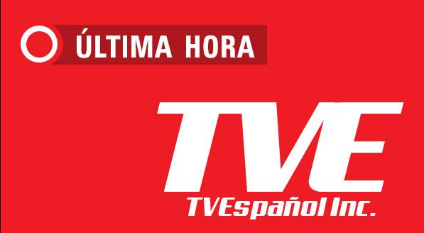 Logo Ultima Hora TVE 1.jpg