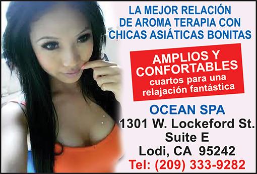 Ocean Spa - LODI 1-8 Pag ABRIL 2019 copy.jpg