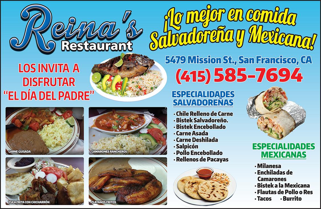 Reinas Restaurant 1-2 Pag GLOSSY - JUNIO 2019 copy.jpg