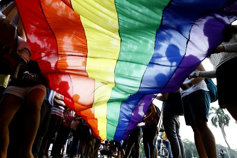gay flag.jpg