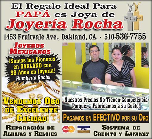 Joyeria Rocha 1-6 Abril 2019 copy.jpg