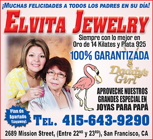 Elvita Jewelry 1-6 Pag Glossy - junio 2018 copy.jpg