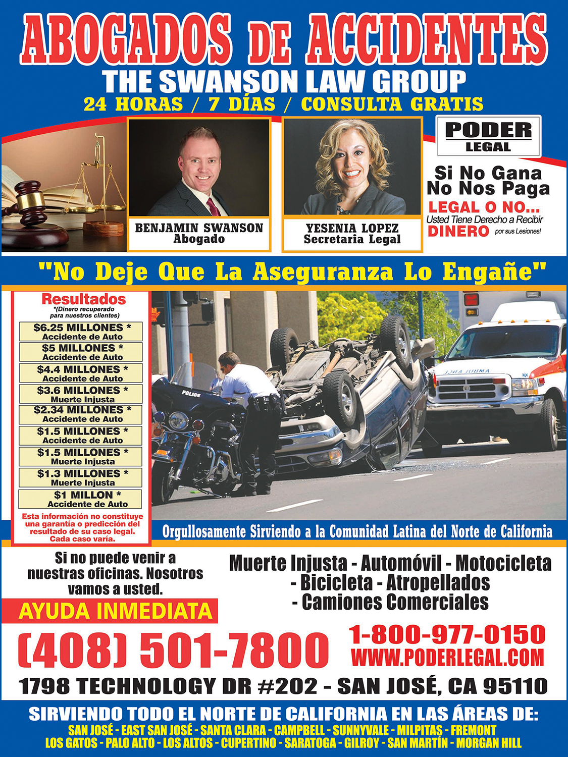 The Swanson Law Group 1 Pag GLOSSY- DICIEMBRE 2018 copy.jpg
