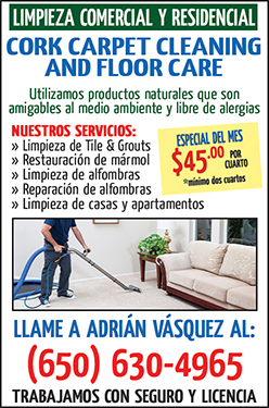 CORK Carpet Cleaning 1 1-6 JUNIO 2019 copy.jpg
