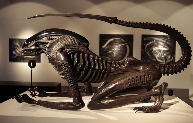 alien exposition.jpg