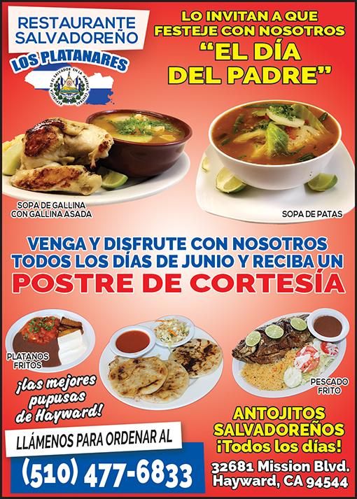 Los Platanares Restaurante 1-4 Pag  JUNIO 2019 copy.jpg