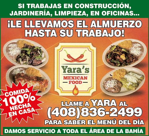 Yaras Mexican Food 1-6 PAG ENERO 2019 - LONCHE copy.jpg