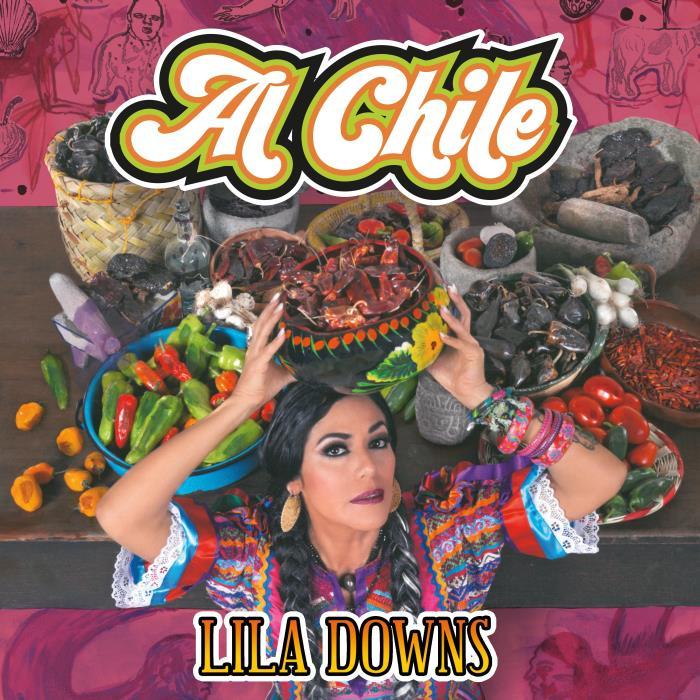 lila downs al chile.jpg