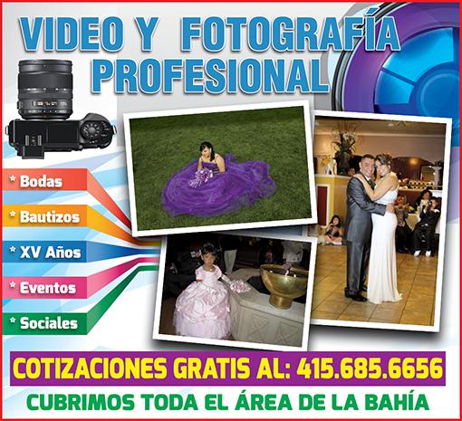 Pedro Azpeitia - Fotografia y video 1-6 Pag - JUNIO 2019 copy.jpg