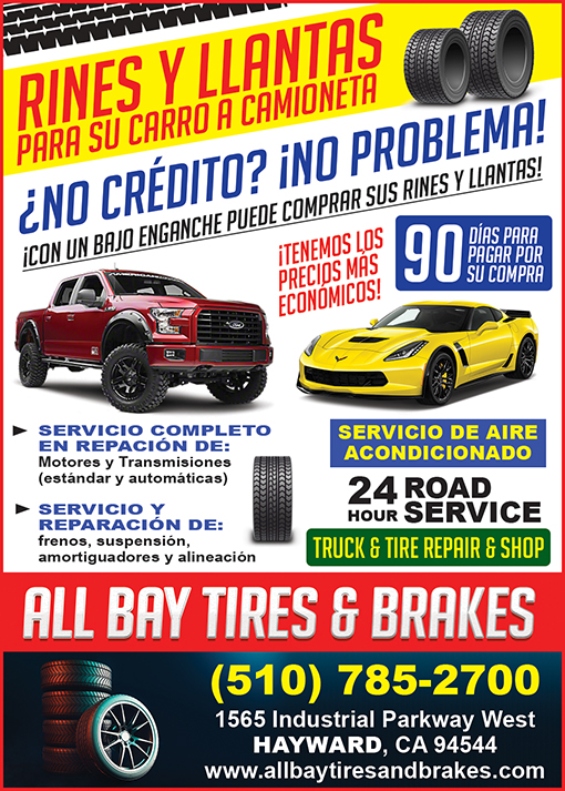 All Bay Tires & Brakes 1-4 Pag JUNIO 2019 copy.jpg