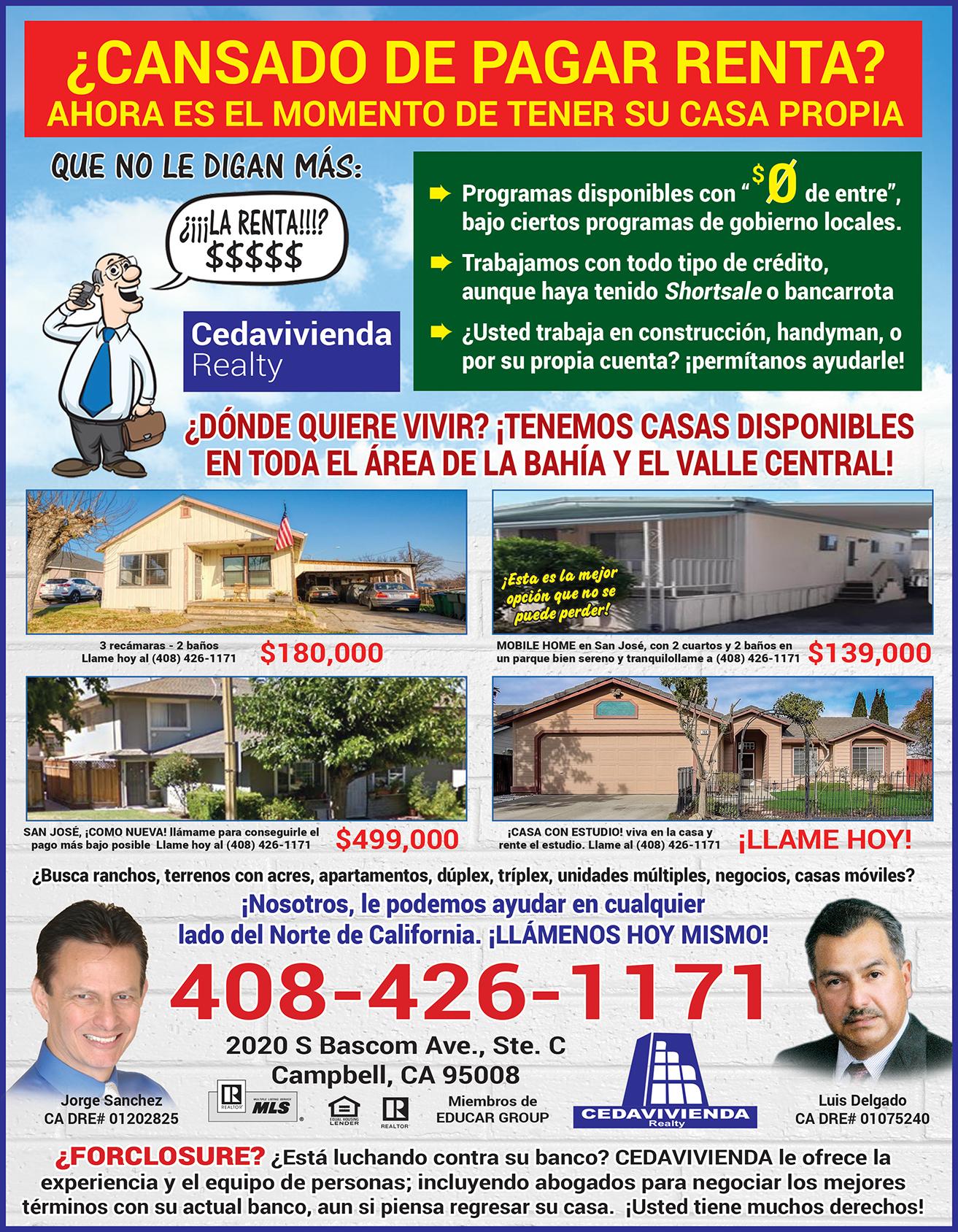 Cedavivienda Realty - 1 pag JUNIO 2019 copy.jpg