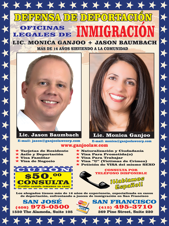 Monica Ganjoo Law Office 1pag - Marzo 2017 copy.jpg