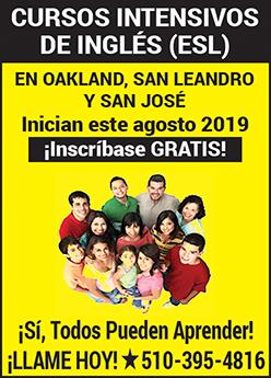 Reynaldo Guerrero - Clases de Ingles 1-12 JUNIO 2019 copy.jpg