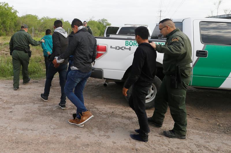 border help.jpg