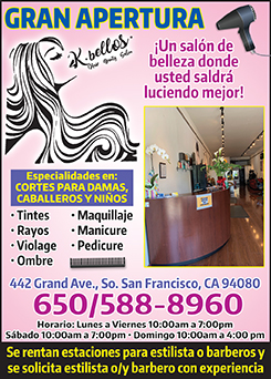 K-Bellos Hair Salon 1-4 Pag JUNIO 2019.jpg