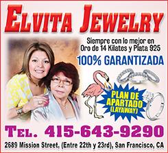 Elvita Jewelry 1-6 Pag Glossy - JULIO 2018.jpg