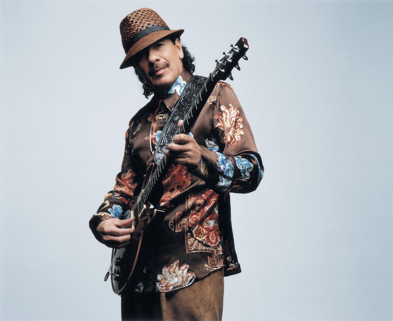 música Carlos Santana-min.jpg