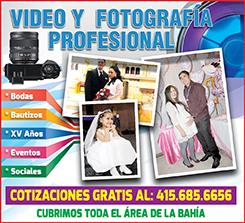 Pedro Azpeitia - Fotografia y video 1-6 Pag Agosto 2016.jpg