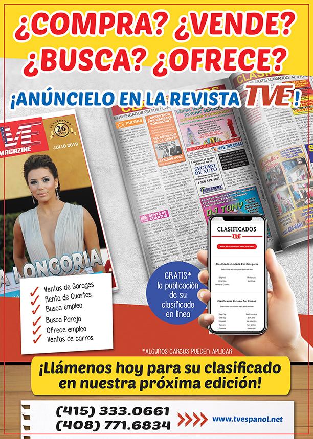 Promo Clasificados - JULIO 2019.jpg