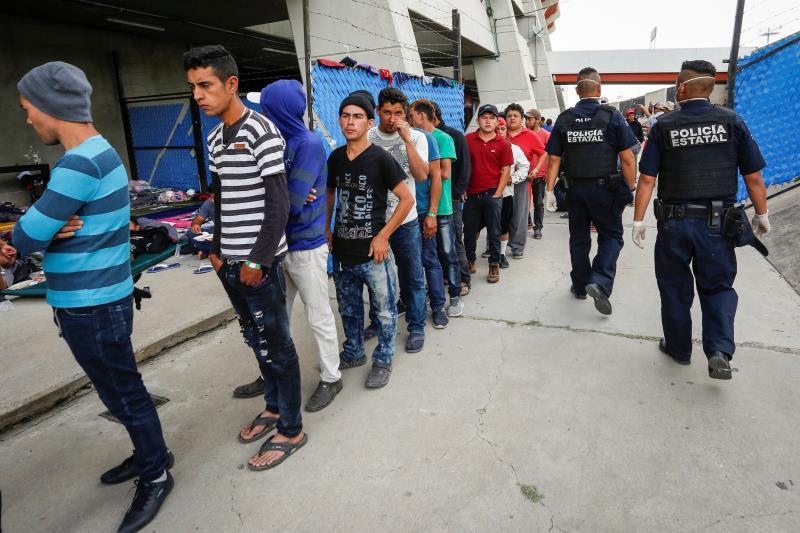 mx returns CA migrant.jpg