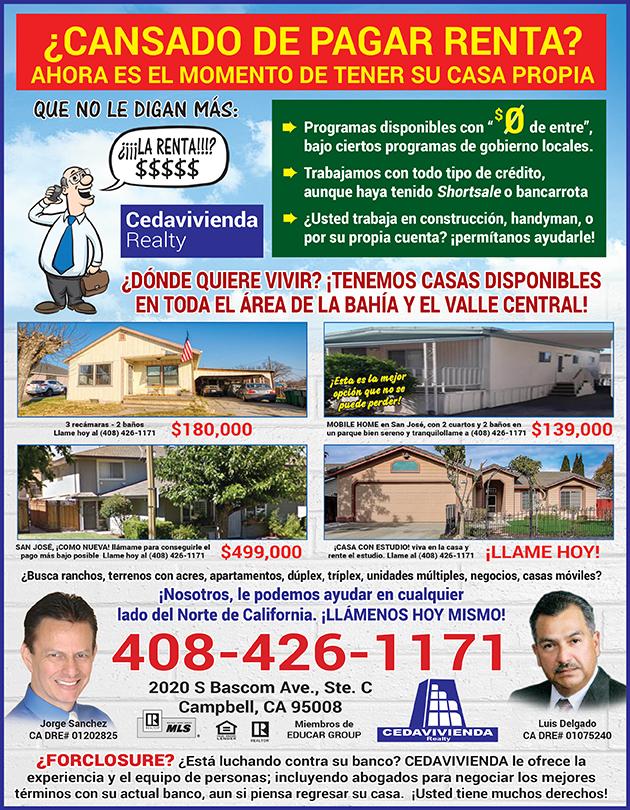 Cedavivienda Realty - 1 pag JUNIO 2019.jpg