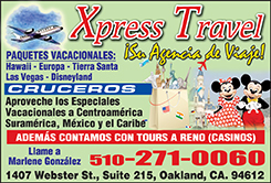 XPRESS TRAVEL 1-8 abril 2017.jpg