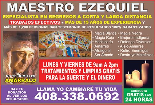 Maestro Ezequiel 1-2 Pag EXTRA MAYO 2019.jpg